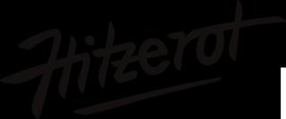 Hitzerot